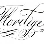 Magazine Florilège