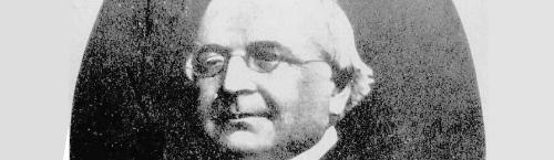 François Dorvault