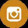 Instagram Studio daVinci