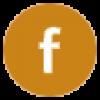 Facebook Studio daVinci