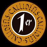 CalliDéfis – 1ère place