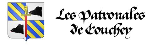 Les Patronales de Couchey