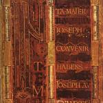 L'Évangéliaire de Charlemagne ou de Godescalc