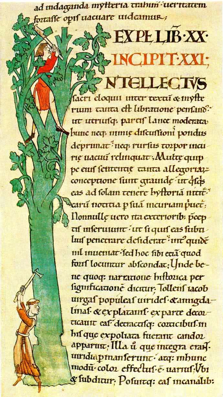 Manuscrit 173, folio 41