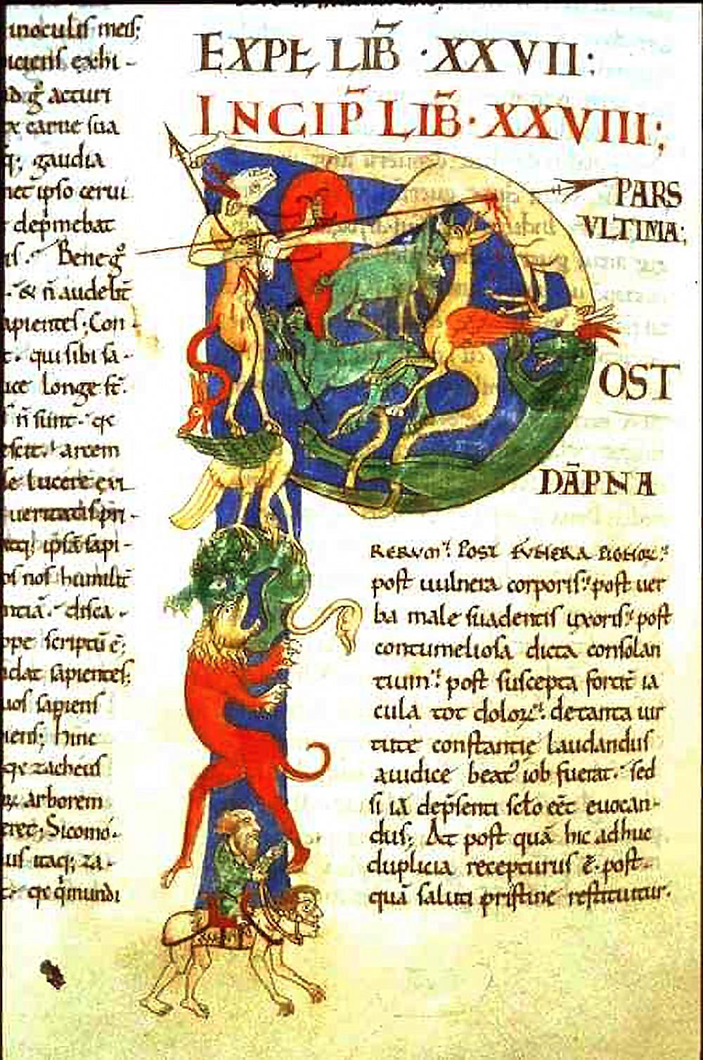 Manuscrit 173, folio 103v