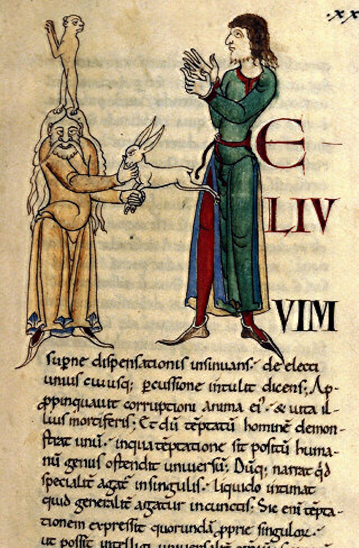 Manuscrit 173, folio 66