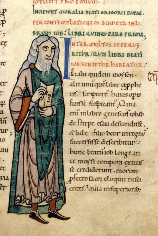 Manuscrit 168, folio 007