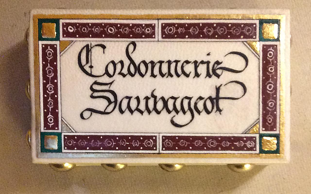 enluminure-cordonnerie-sauvageot