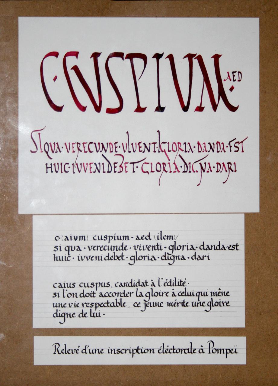 inscription-electorale-relevee-sur-un-mur-de-pompei