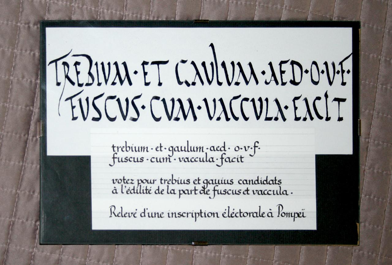 inscription-electorale-relevee-sur-un-mur-de-pompei-2