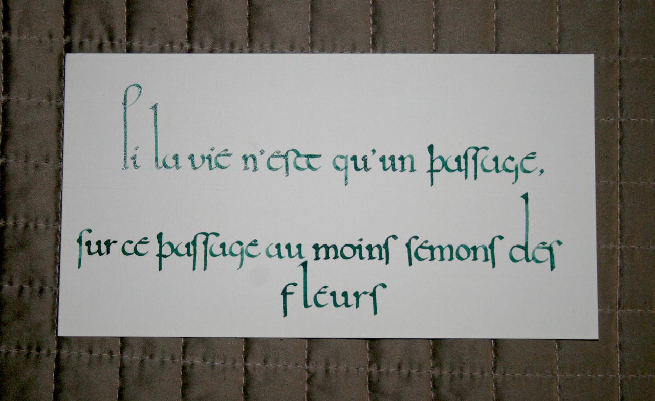 ecriture-wisigothique-2
