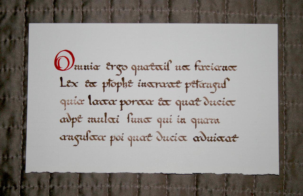 ecriture-beneventine-2